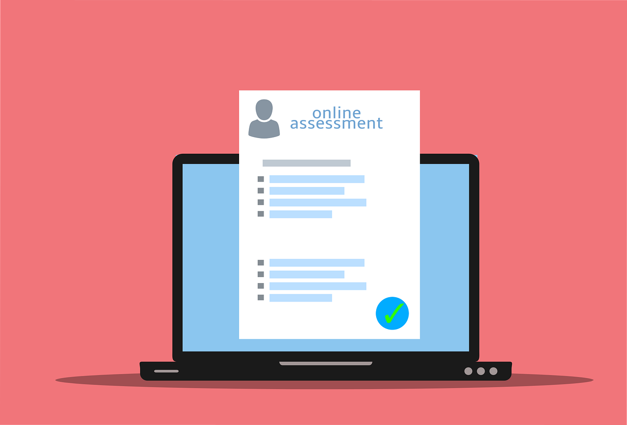 Online Exam Monitoring Is Now Common In Australian Universities But Is It Here To Stay