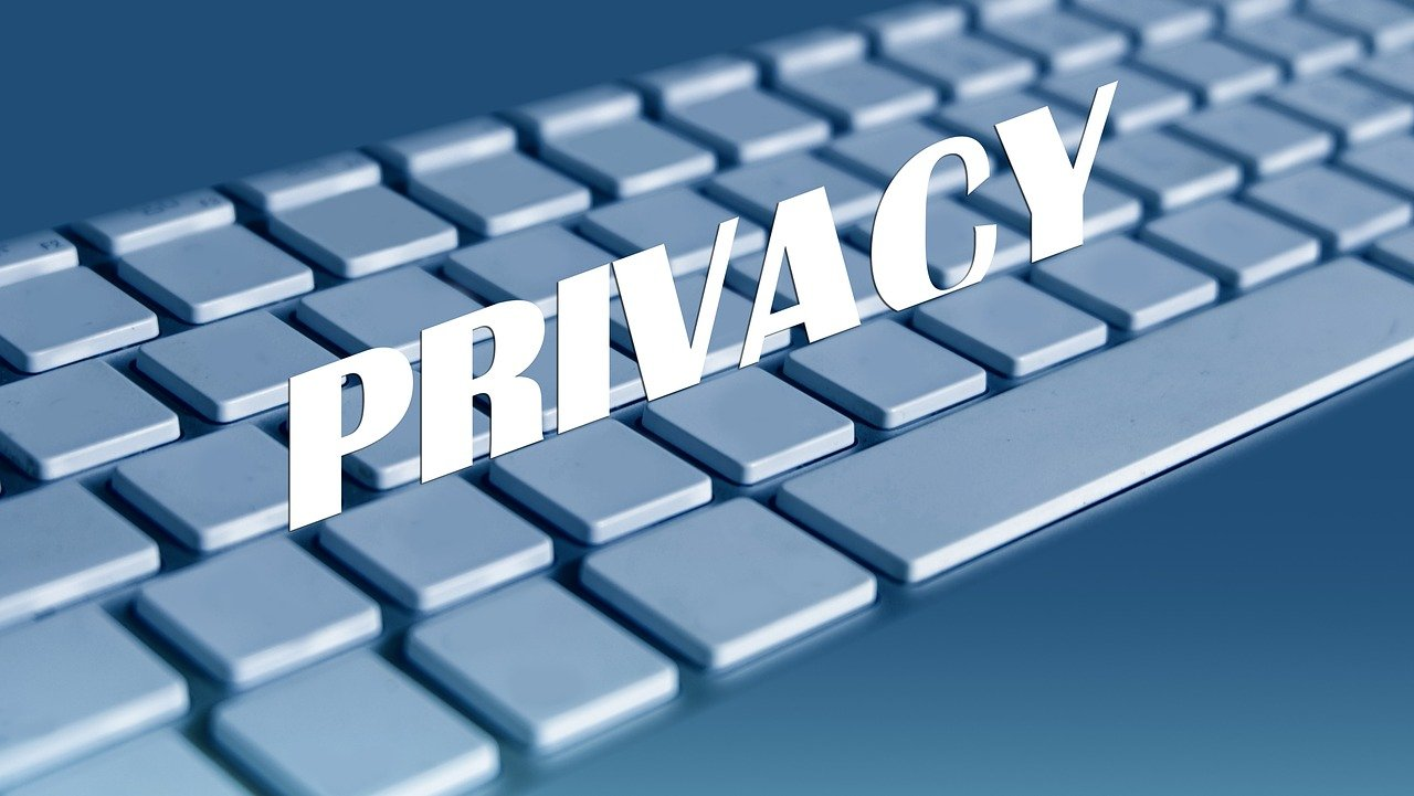 Privacy Erosion By Design Why The Federal Court Should Throw The Book At Google Over Location Data Tracking