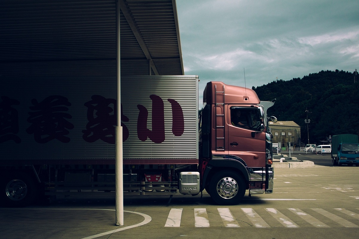 The Trucking Industry Has Begun To Turn Electric But Passenger Vehicles Will Take A Little Longer