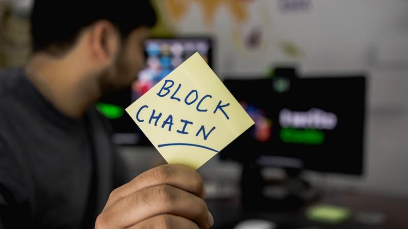 While Coronavirus Rages Bitcoin Has Made A Leap Towards The Mainstream