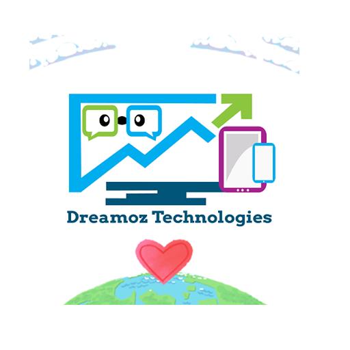Dreamoztech