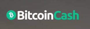 Bitcoin Cash Peer To Peer Electronic Cash