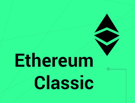 Ethereum Classic Build Unstoppable Applications