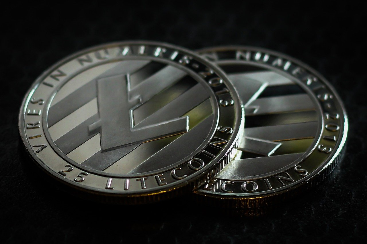 Litecoin Is A Powerful Political And Economical Tool Which Anyone Anywhere Can Use Without Permission To Transact With Anyone Else In The World And Partake In A Genuinely Global