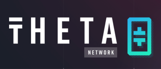 Theta Blockchain Is The Only End To End Infrastructure For Decentralized