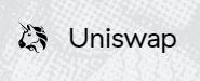 Uniswap Decentralized Trading Protocol
