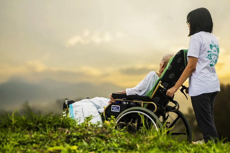 Asian Countries Do Aged Care Differently Heres What We Can Learn From Them