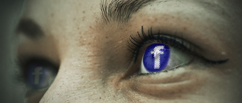 Facebook Is Tilting The Political Playing Field More Than Ever And It Is No Accident