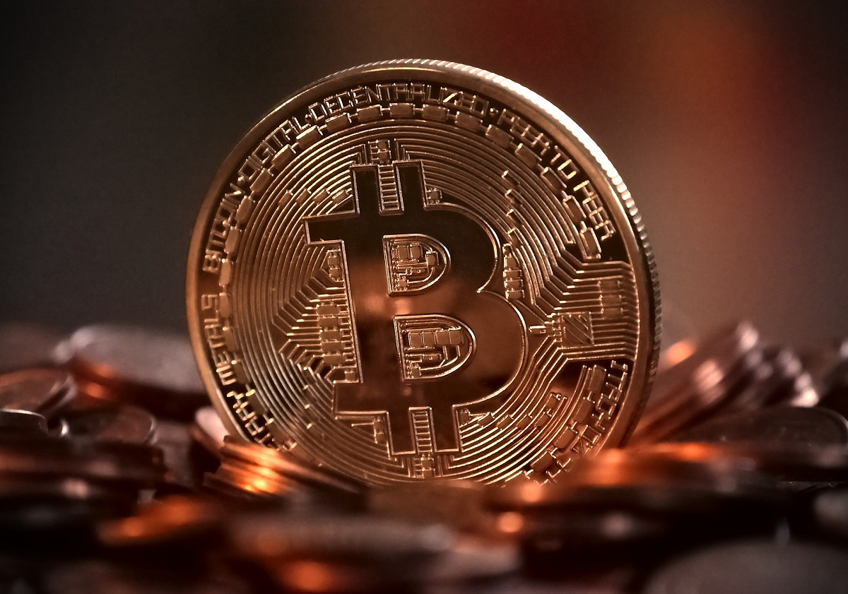 Why Is Bitcoins Price At An All Time High And How Is Its Value Determined