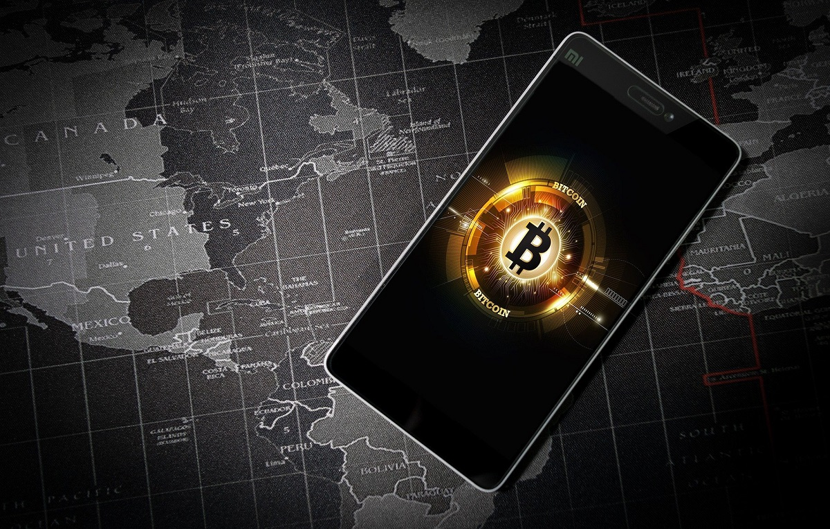 Bitcoin The Uk And Us Are Clamping Down On Crypto Trading Here Why Its Not Yet A Big Deal