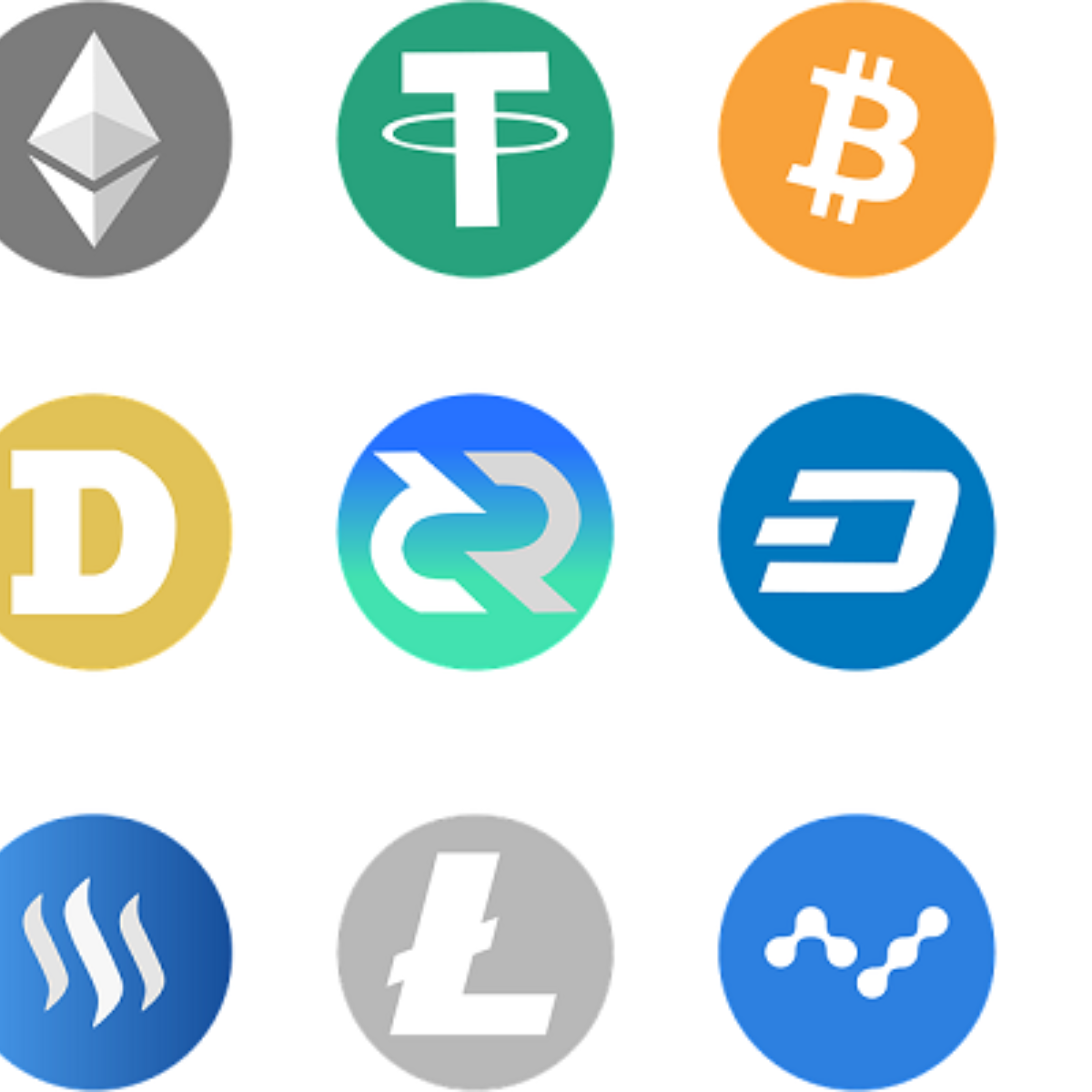 Coinbase Is Listing For Us100 Billion On Nasdaq But You Might Be Better Buying Bitcoin Instead