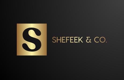 Shefeek And Co