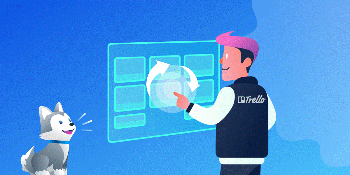 5 Trello Features That Will Change The Way You Work