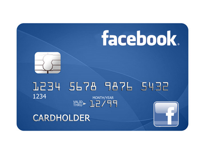 Facebook Plans To Become Worlds Biggest Central Bank