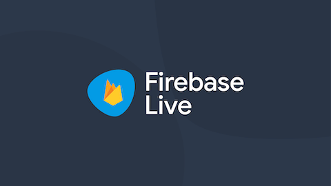 Firebase Helps Mobile And Web App Teams Succeed
