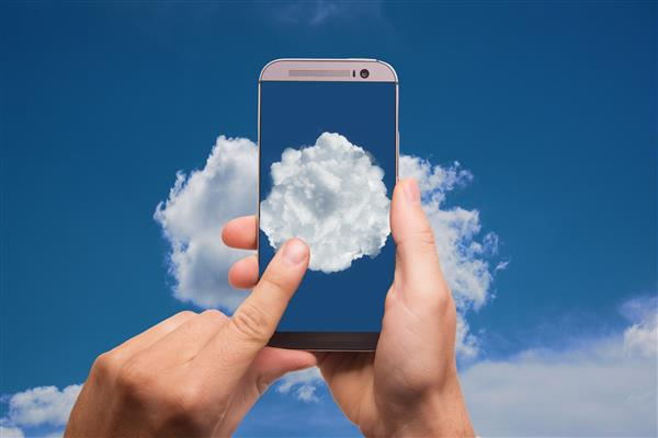 Outsource The Management Of Mobile Infrastructure