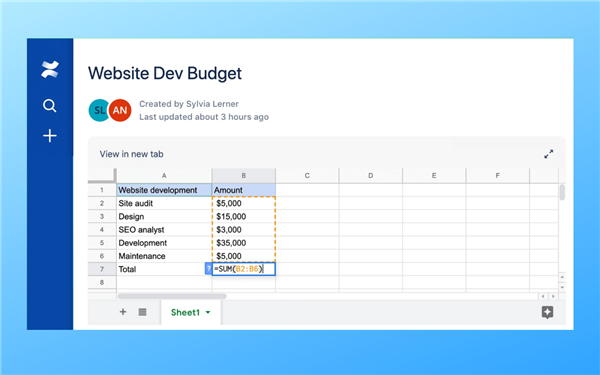 Whats New In Confluence Cloud