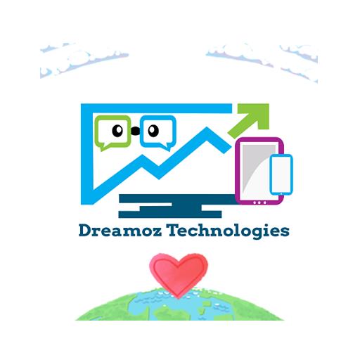 Dreamoz Technologies