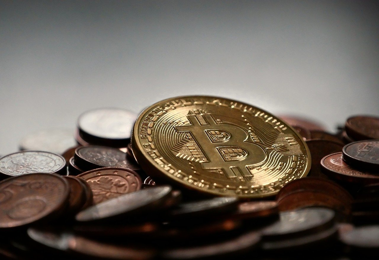 Bitcoins Threat To The Global Financial System Is Probably At An End