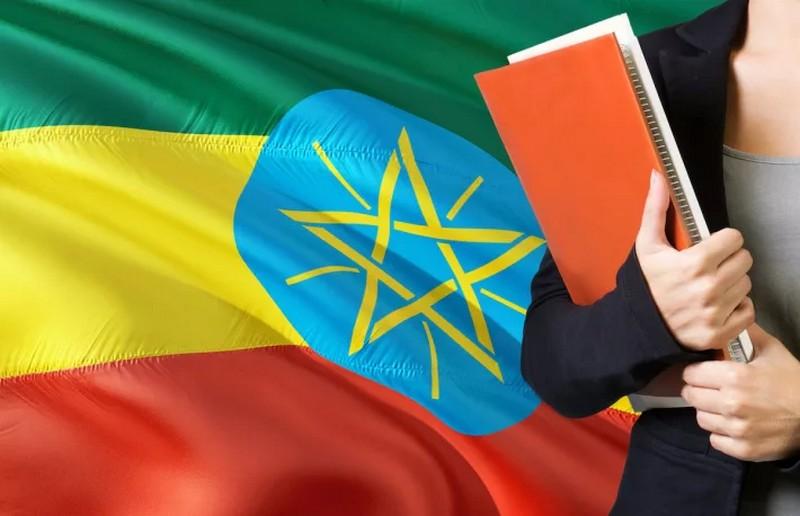 Cardano In Africa Inside Iohks Ethiopia Blockchain Deal
