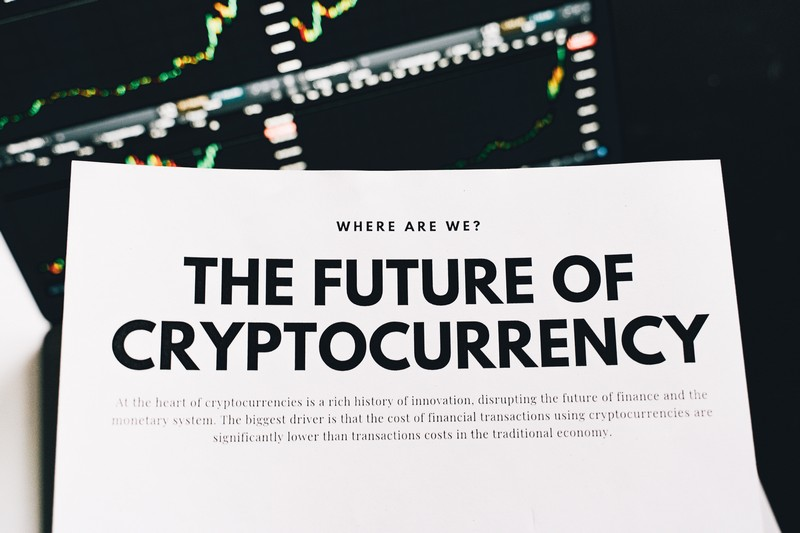 Cryptocurrencies Are Finally Going Mainstream The Battle Is On To Bring Them Under Global Control