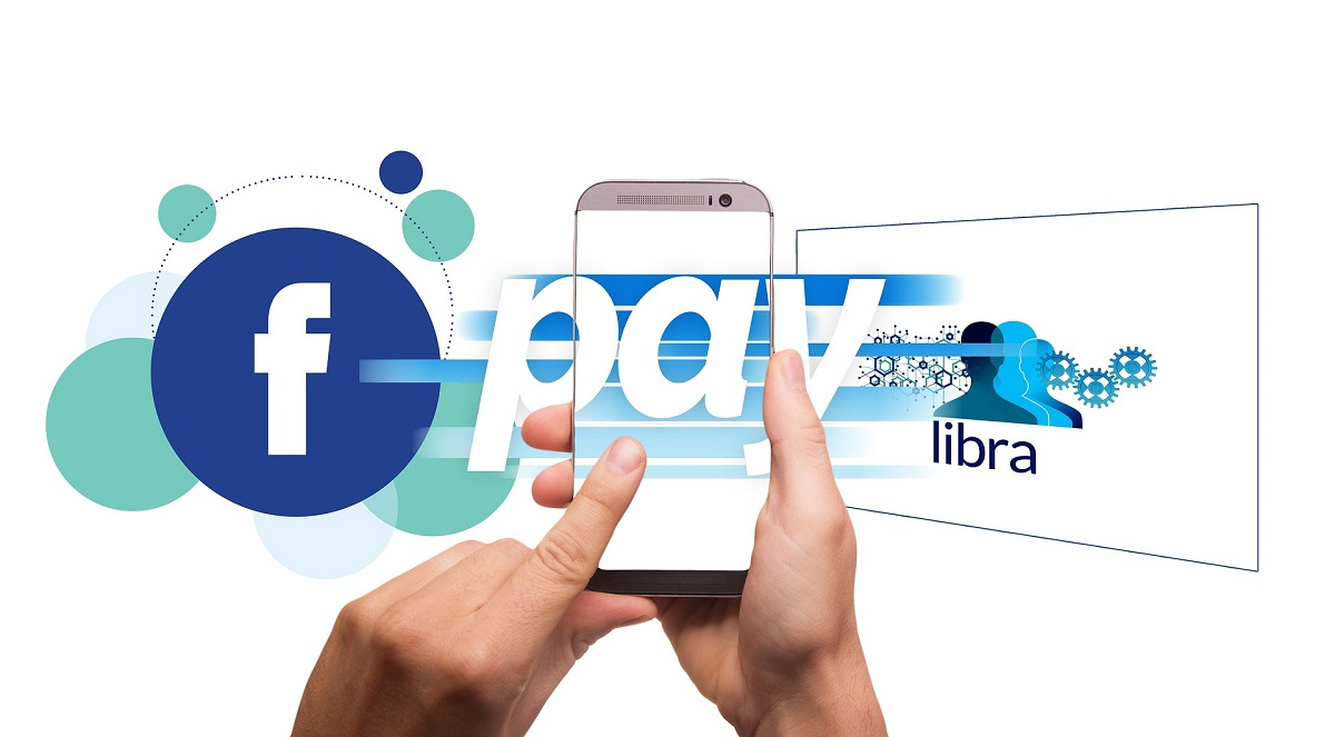 Facebook Libra Its Not The Crypto Thats The Issue Its The Organisation Behind It