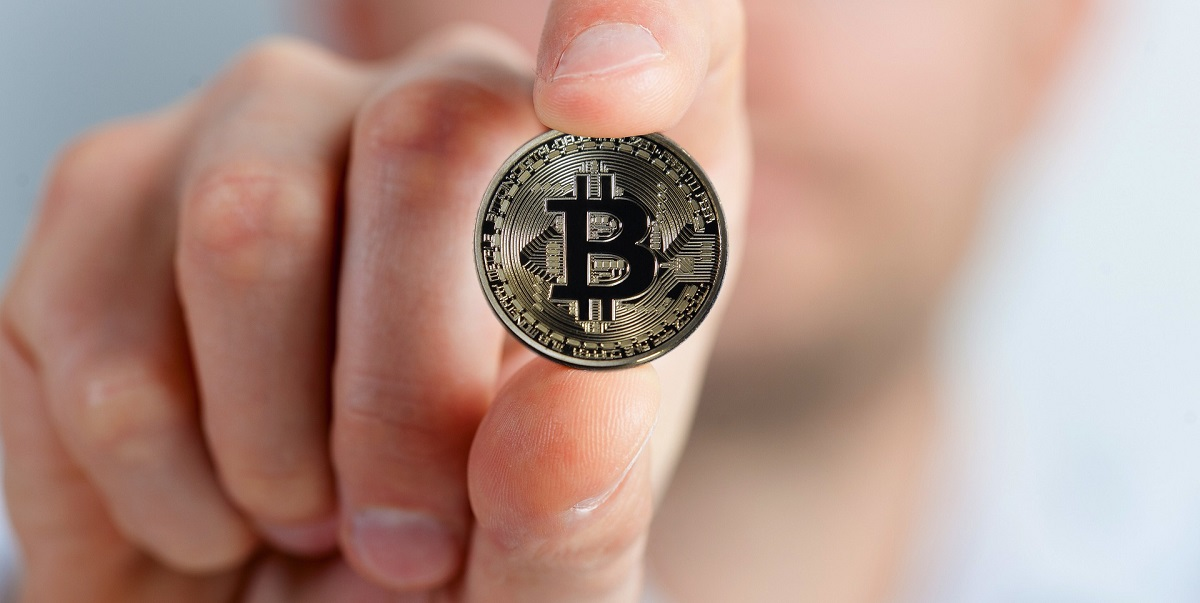 Initiative Q Is Not The New Bitcoin But Heres Why The Idea Has Value