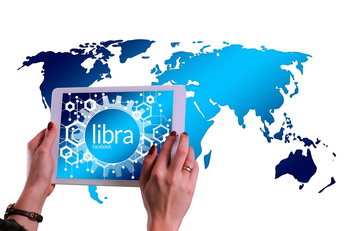 Libra Four Reasons To Be Extremely Cautious About Facebooks New Currency