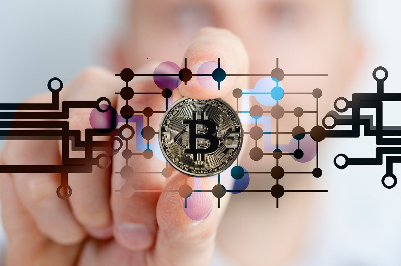 More Than 1000 Cryptocurrencies Have Already Failed Heres What Will Affect Successes In Future